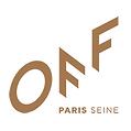 OFF PARIS SEINE .pngo