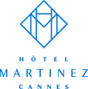 Hotel-Martinez-Cannes-L003c-stk-nm-blue-