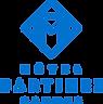 Hotel-Martinez-Cannes-L003c-stk-nm-blue-