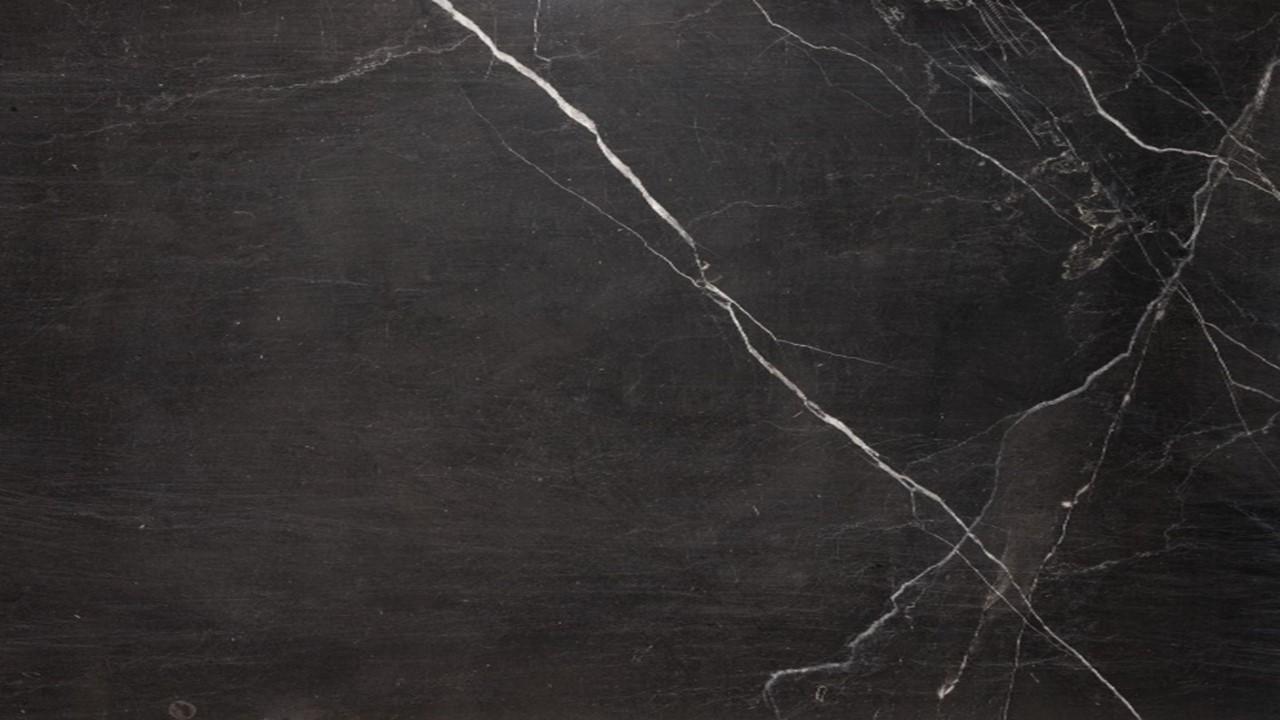 Como limpiar el m rmol negro y sacarle brillo architecstone for Como se limpia el marmol