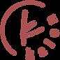 kalon logo Rouge.png