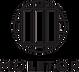 molitor-logo.png