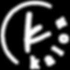 Kalon Logo.png