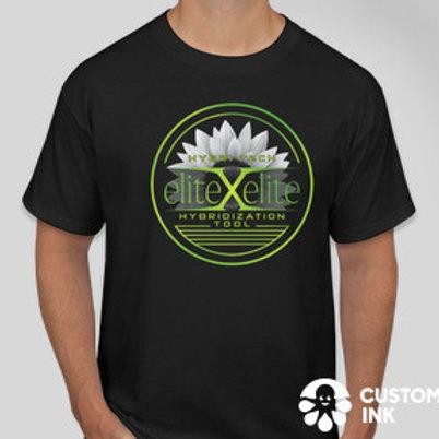 Hybri-Tech eXe Tee Shirt