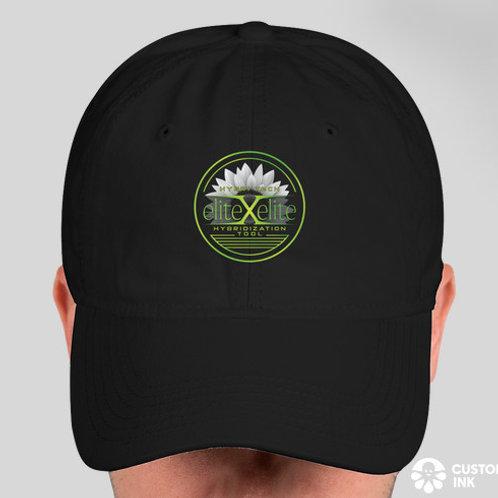 Hybri-Tech eXe baseball hat