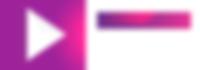 1mp_logo_2.png