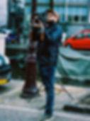 Amsterdam Barcelona_June July-63.jpg