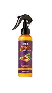 Kiss Argan - Hair Spray