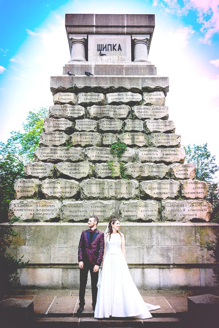 0002 сватбен фотограф пепи иванов