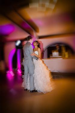 сватба фото 234