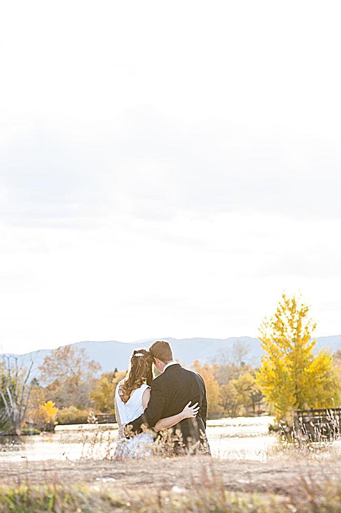 0044 след сватбена фотосесия