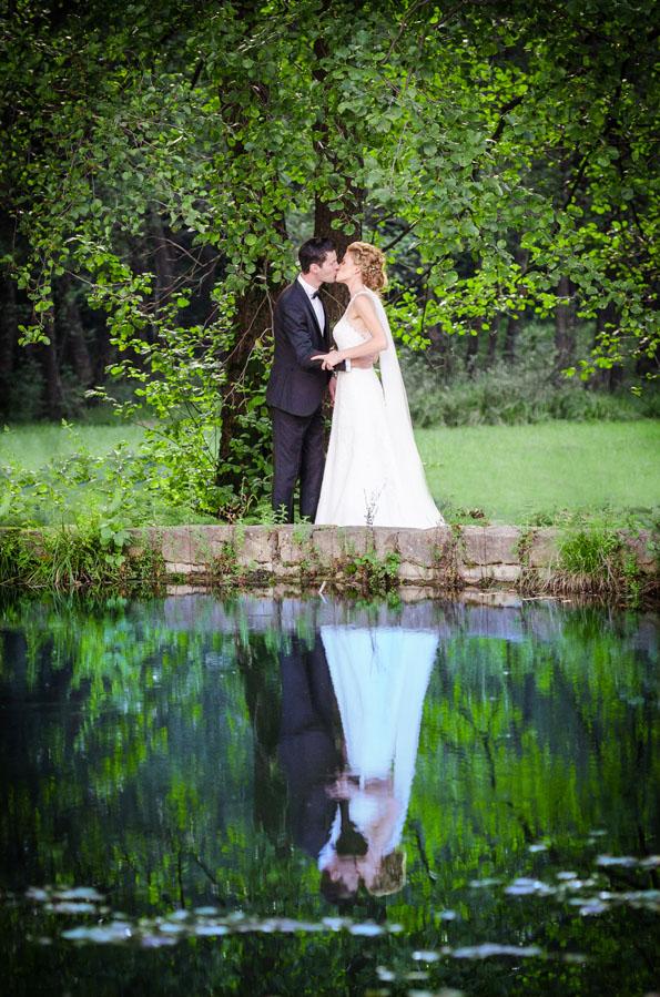0033 сватбата на Йоан и Ани пепифото