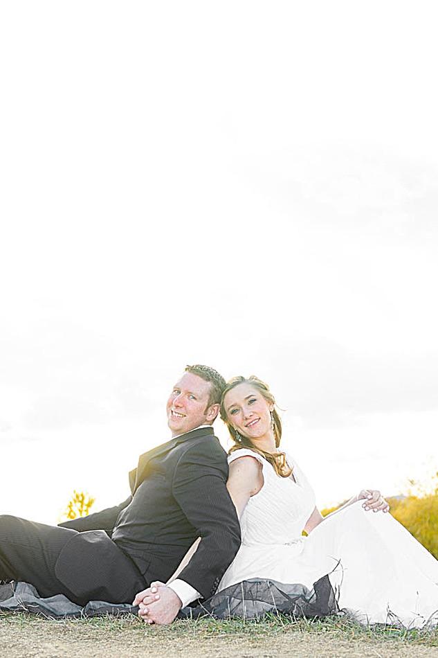 0047 след сватбена фотосесия