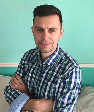 Сватбен фотограф Пепи Иванов София