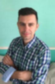 сватбен фотогаф Пепи Иванв