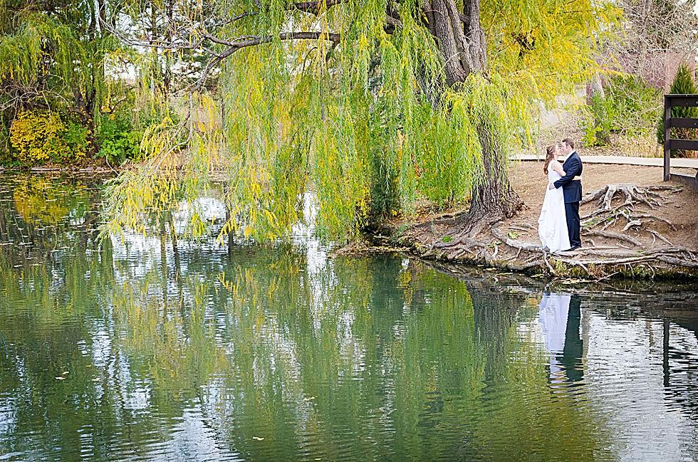 0057 след сватбена фотосесия