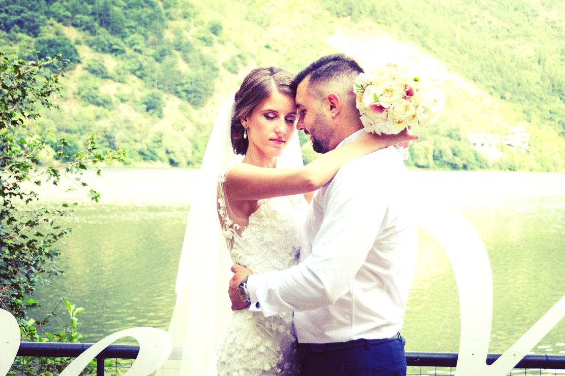 0014 сватбата на Ива. www.pepifoto.com