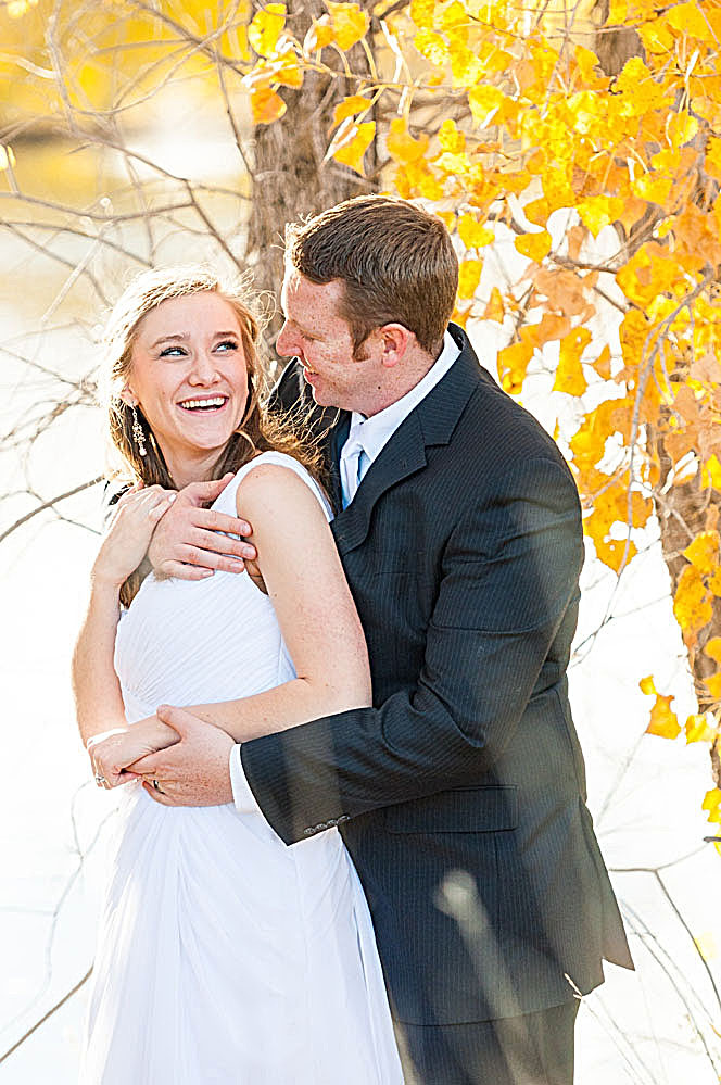 0039 след сватбена фотосесия