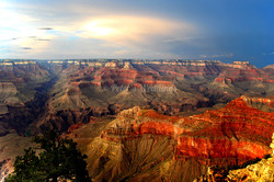 grand-canyon-12-x-8