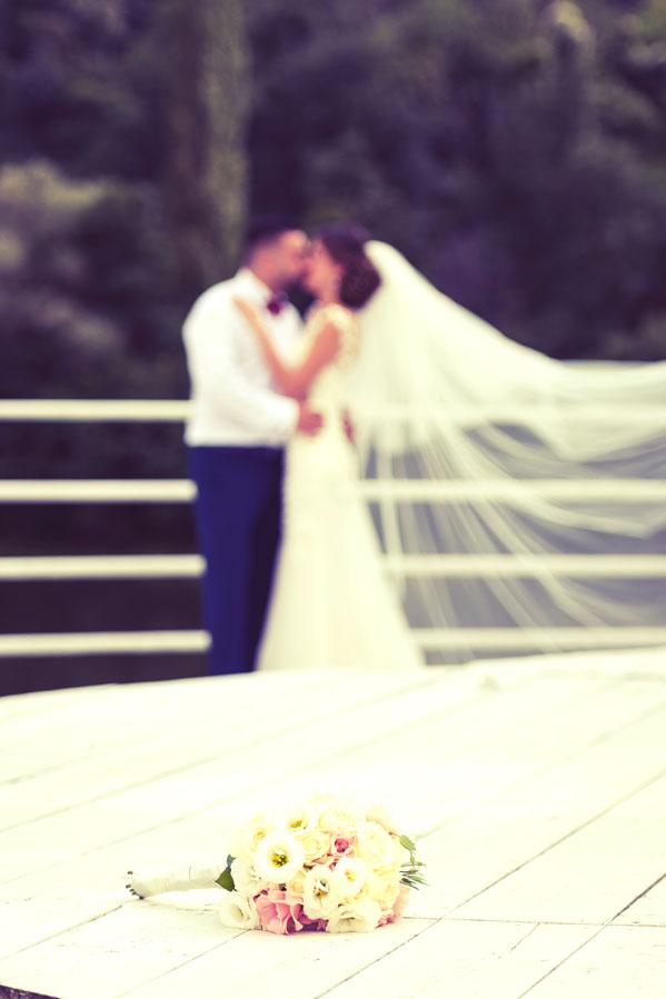 0010 сватбата на Ива. www.pepifoto.com