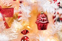 0056 AAS  Sweet December small