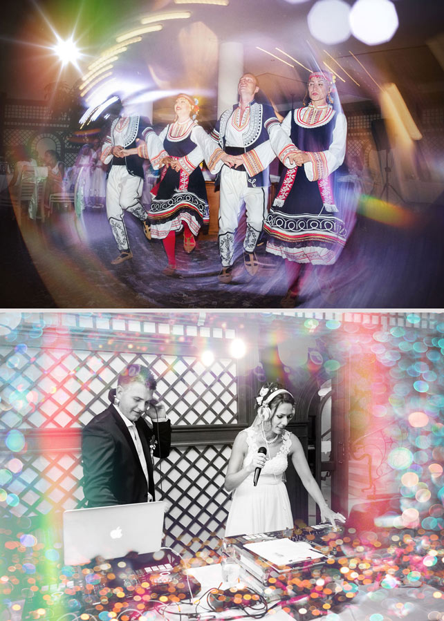 Iva-i-Vladi-www.pасдасepifoto