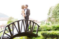 0027 сватбата на Йоан и Ани пепифото