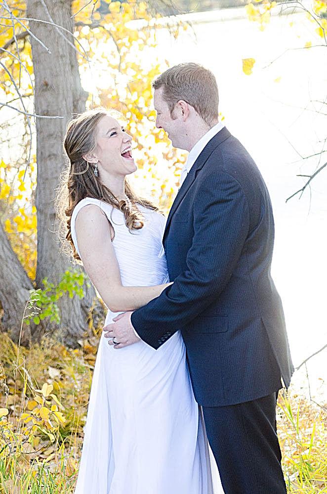 0041 след сватбена фотосесия