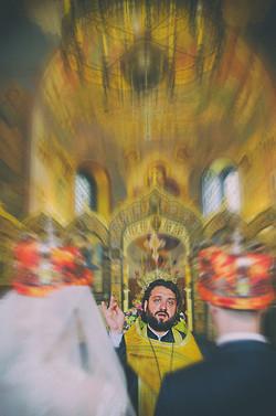 pepi-ivanov-svatba-zyrkva