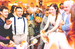 0003 сватбен фотограф пепи иванов