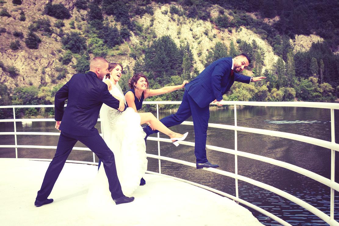 0001 сватбата на Ива. www.pepifoto.com