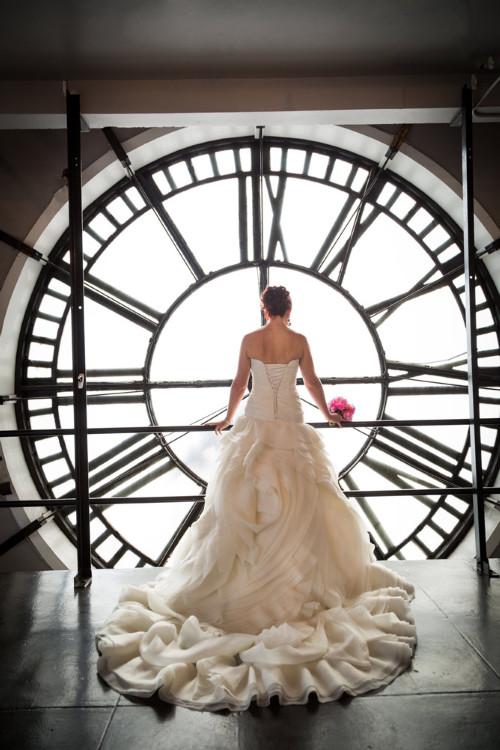 0670 сватба заснемане