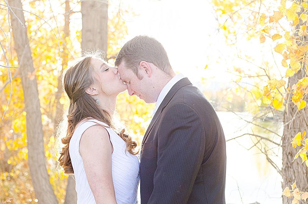 0037 след сватбена фотосесия