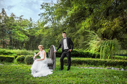 0026 сватбата на Йоан и Ани пепифото