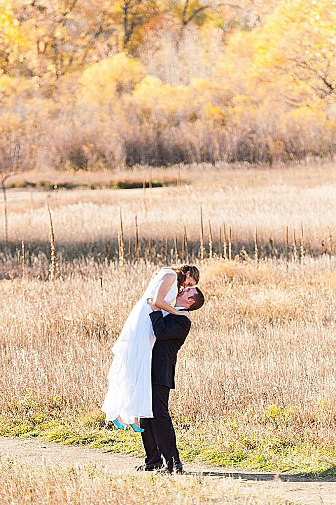0034 след сватбена фотосесия