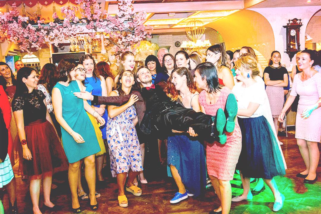 0004 сватбен фотограф пепи иванов