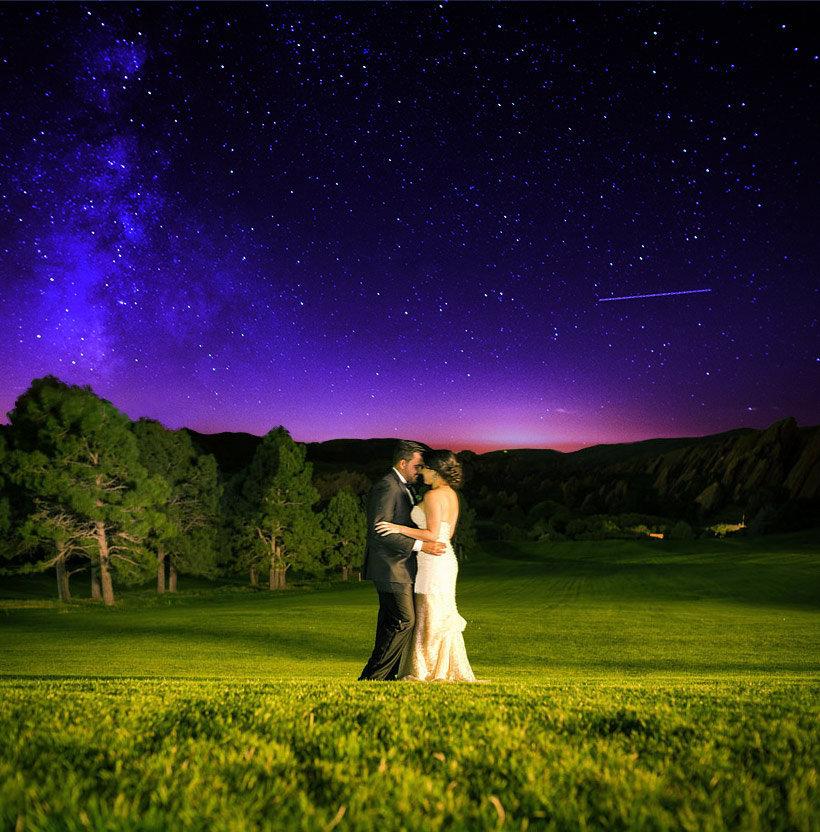 wedding photographer Sofia Bulgaria