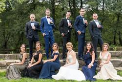 0025 сватбата на Йоан и Ани пепифото