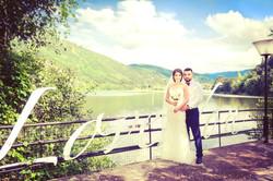 0013 сватбата на Ива. www.pepifoto.com