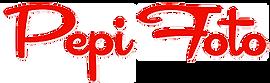 Пеи Иванов фтография Лого