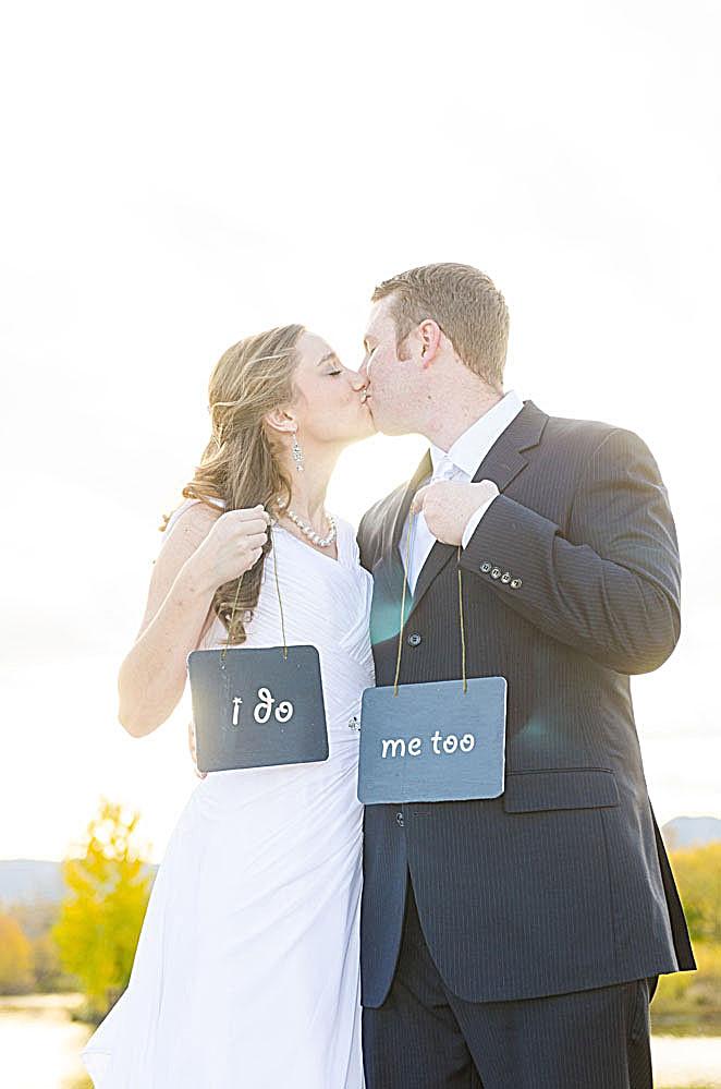 0050 след сватбена фотосесия