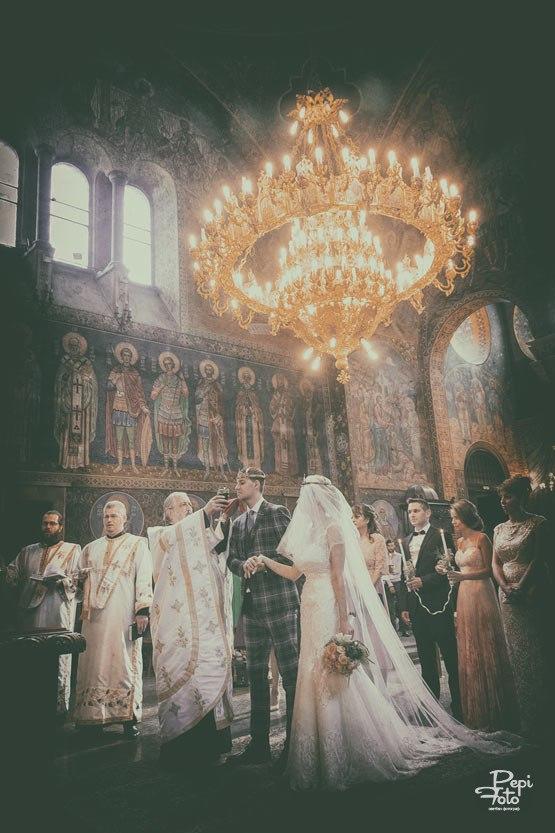 сватбен фотограф за софия пепи иванов  (
