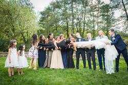 0022 сватбата на Йоан и Ани пепифото