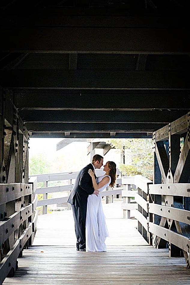 0059 след сватбена фотосесия
