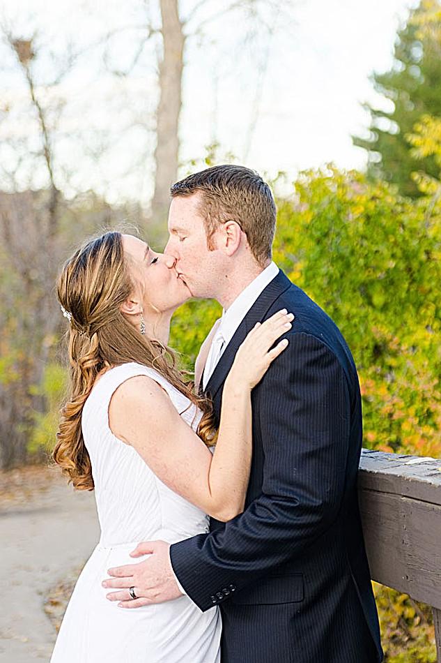 0051 след сватбена фотосесия