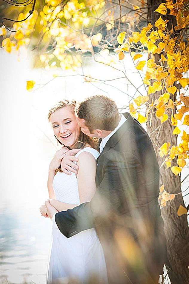 0040 след сватбена фотосесия