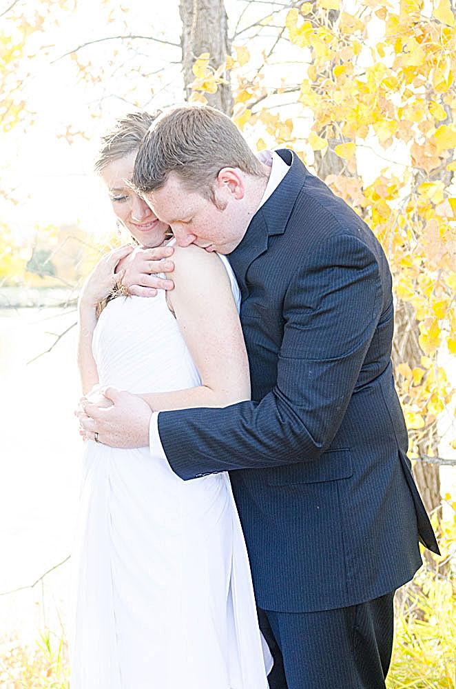 0038 след сватбена фотосесия