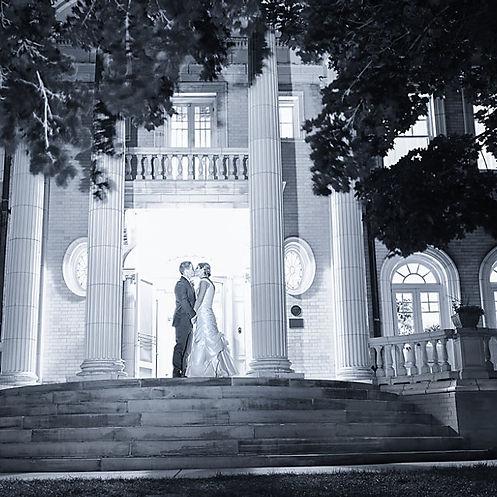 традиционен стил на сватбен заснемане