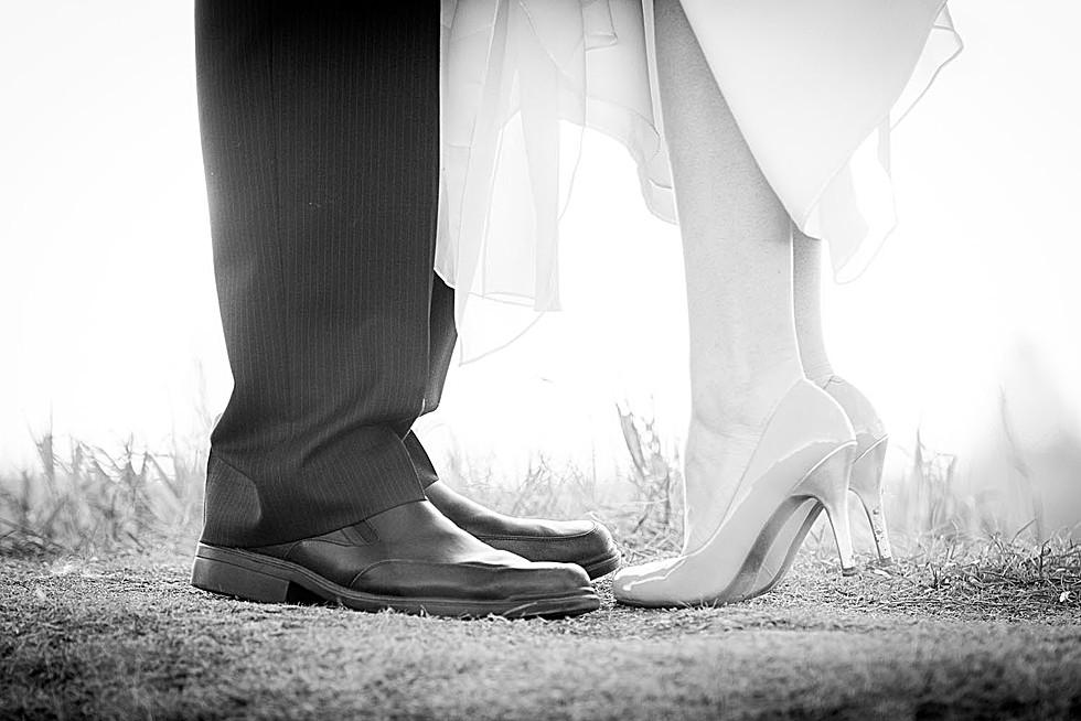 0049 след сватбена фотосесия