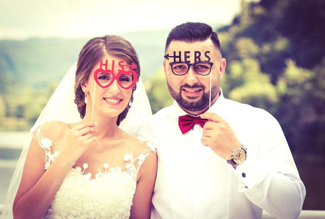 0012 сватбата на Ива. www.pepifoto.com